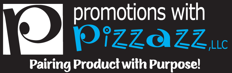Promotions With Pizzazz LLC
